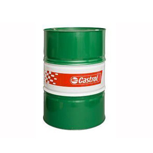 Castrol CRB Turbo Plus 15W40, 20W50 CH-4